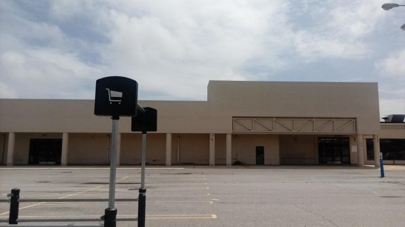 Large Of Home Depot Freeport