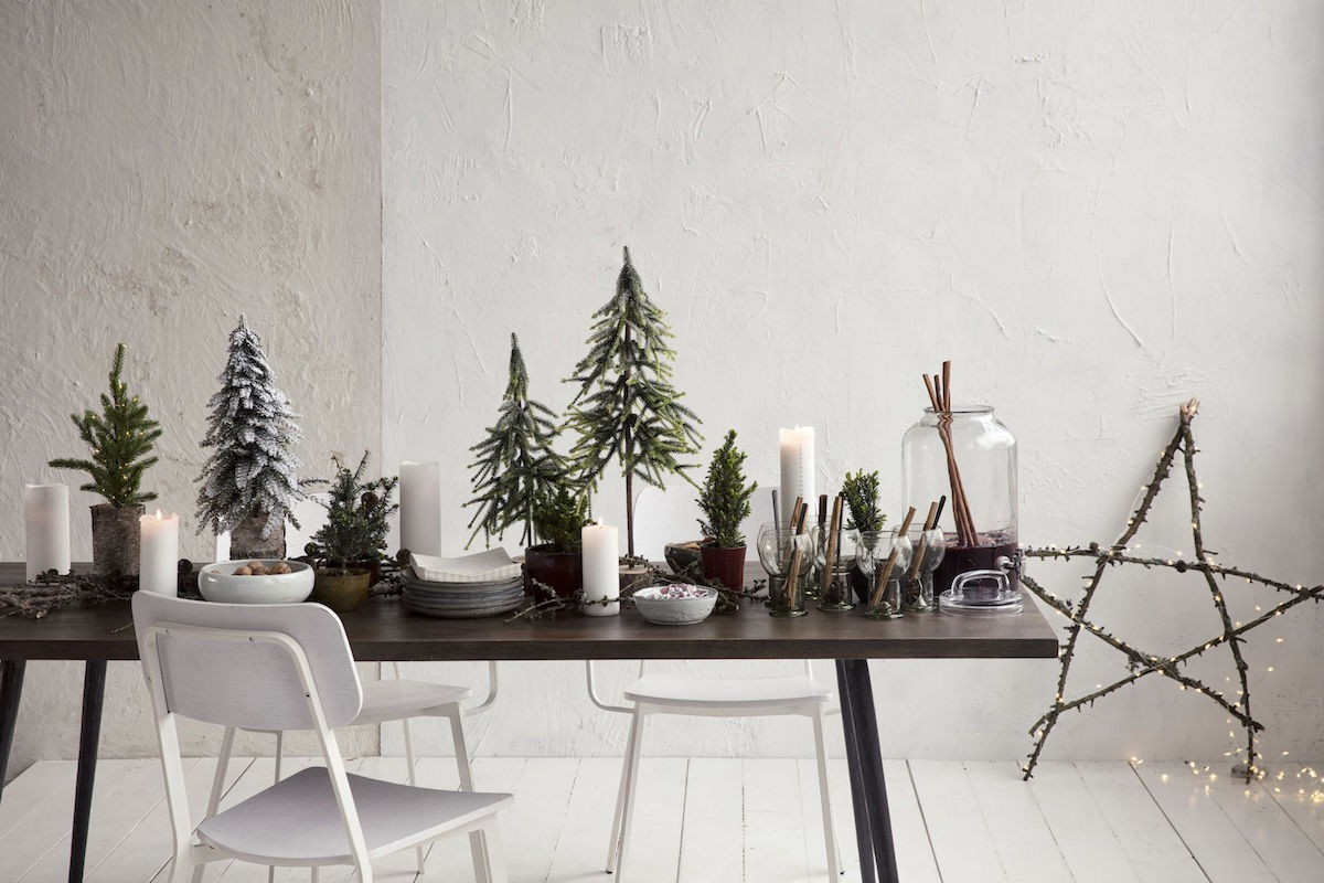 House Doctor Papiersterne New Scandi Christmas Liiv Blog