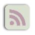 Kendra Kantor Blog RSS