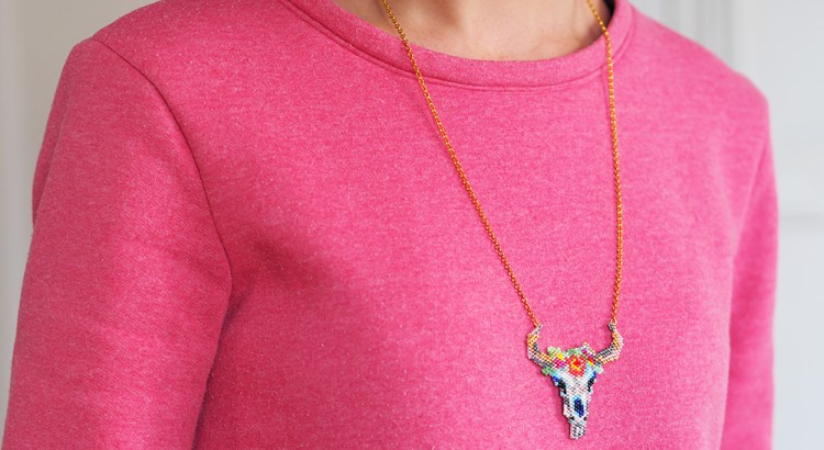 collier-buffalo-brick-stitch