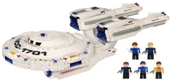KRE-O-STAR-TREK-U.S.S.-ENTERPRISE-Set_Kreon-crew_b-610x298 (1)