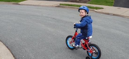 harry-bike