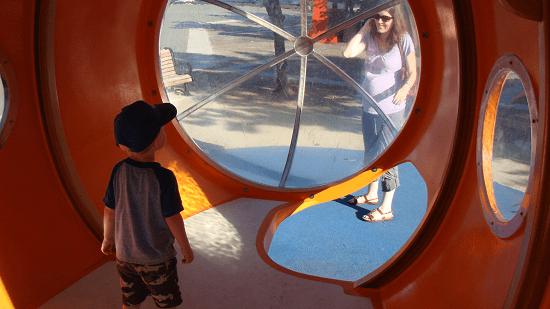 playground6-water