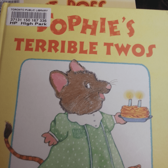 terrible-twos-book