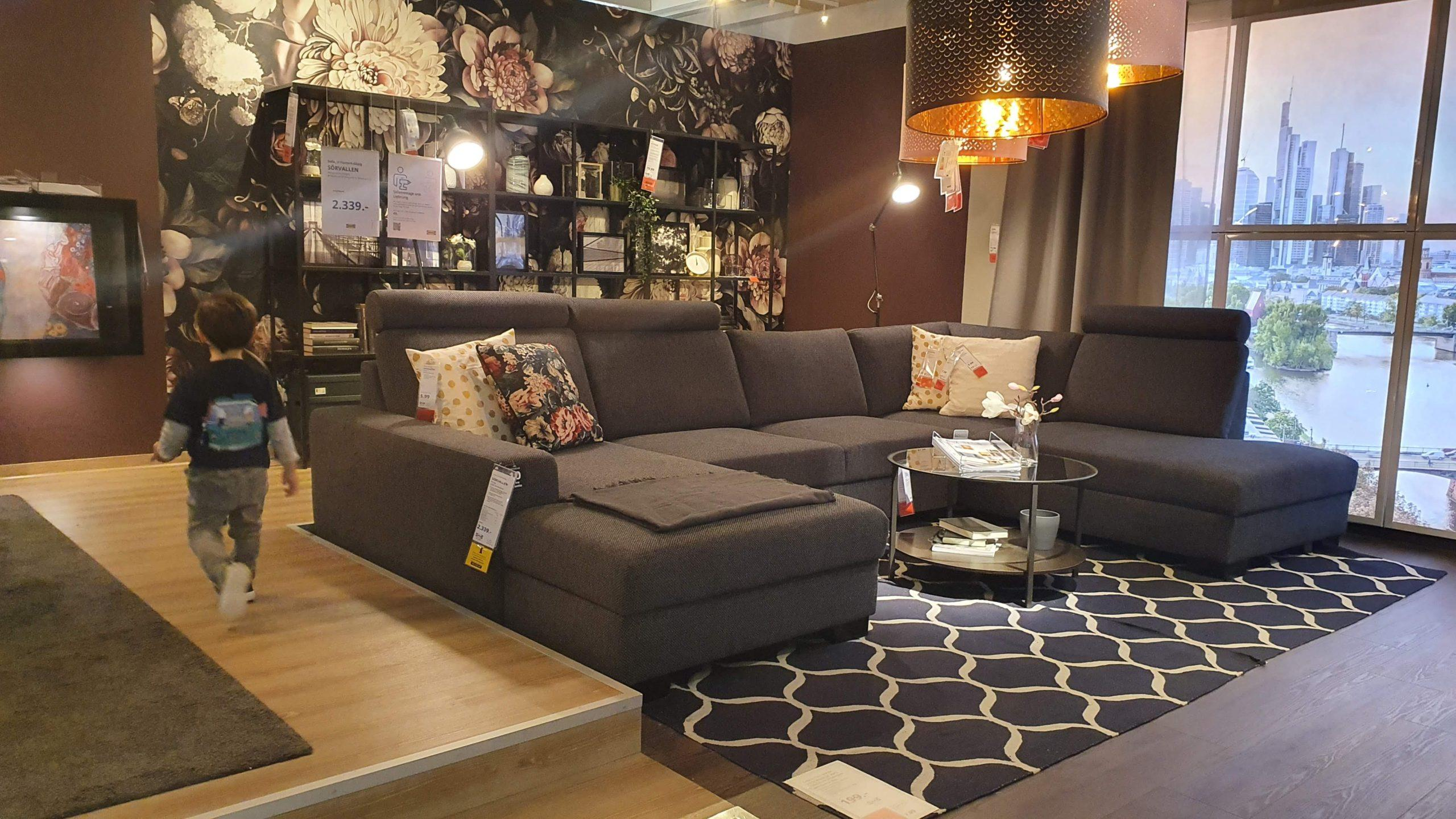 6 Furniture Stores To Start Your New Home In Germany Like A New Home