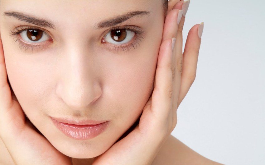 Best Treatment for Melasma