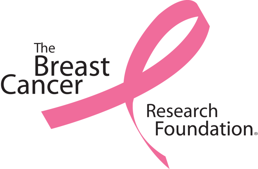 Breast Cancer Chemotherapy