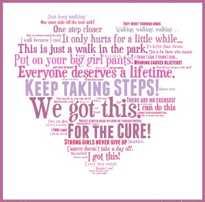 breast cancer sayings 03