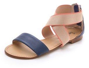 Splendid Congo Flat Sandals http://www.shopbop.com/congo-flat-sandal-splendid/vp/v=1/1586458181.htm?folderID=2534374302024643&colorId=12511&extid=affprg&extid=affprg_CJ_SB_US-1909792-ShopStyle.com-2178999