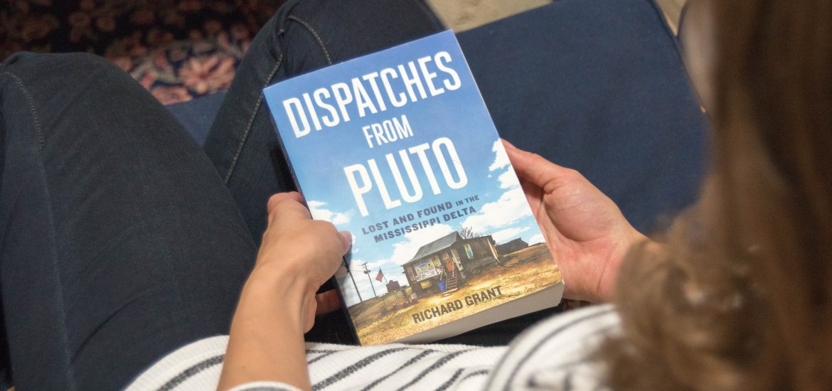 dispatches-from-pluto-1