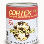 cortexcan_cymk3-3
