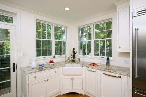 Keystone Kitchen Cabinets Cabinet Refacing Co Inside