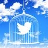 平成22年2月22日 22:22:22 ジャストにTwitterで呟いた人たち