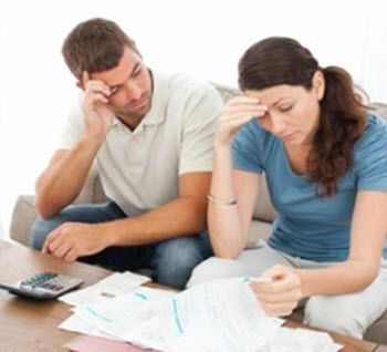 Crisis Payment for Financial Hardship Relief | Low Income Loans Australia
