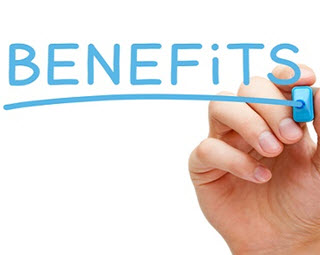 Top Financial Benefits for Low-Income Families | Low Income Loans Australia