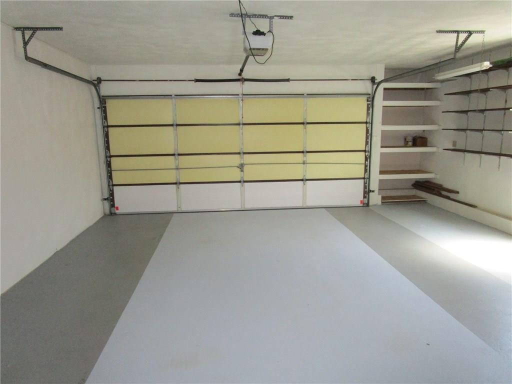 Garage Bar Cumberland Ri 2970 Mendon Road Unit 103 Cumberland Ri 02864 Mls 1198578 Lila Delman