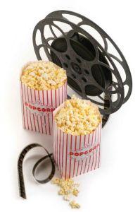 movieandpopcorn