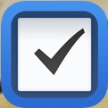 Tech Gems, iphone apps, Things app, planner, planning