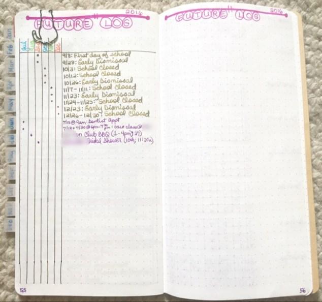 Planners, travelers notebook, bullet journal, one book July, Naked Cow Artist Travelers Notebook, Goulet notebooks, leuttchurm1917, alastair