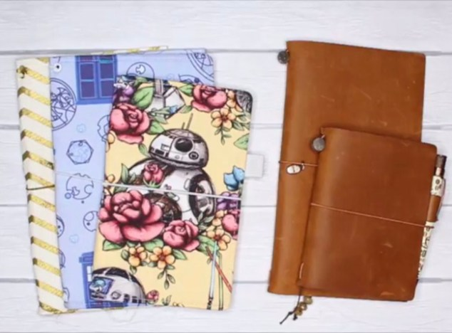 travelers notebook, planners, fabric travelers notebook, vegan travelers notebook, cheap travelers notebook, leather travelers notebook