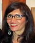 Raksha Parekh
