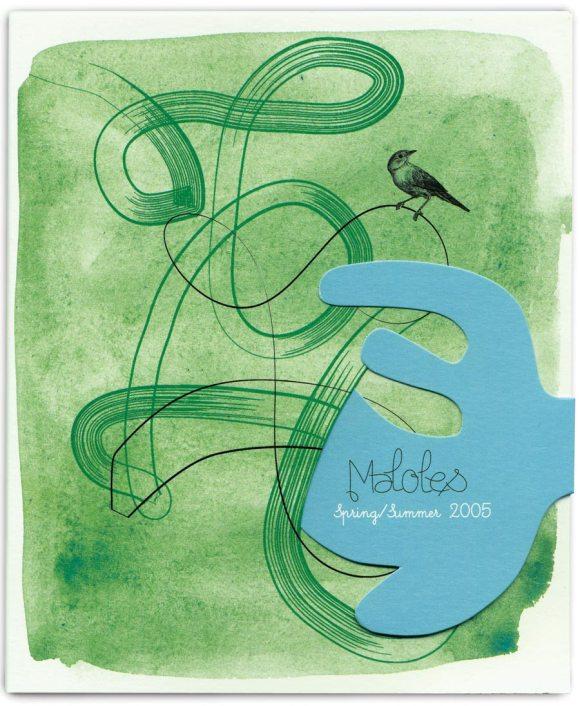 maloles-birdy