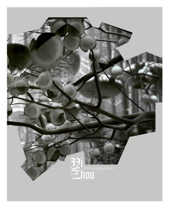 Couverture-YI-ZHOU
