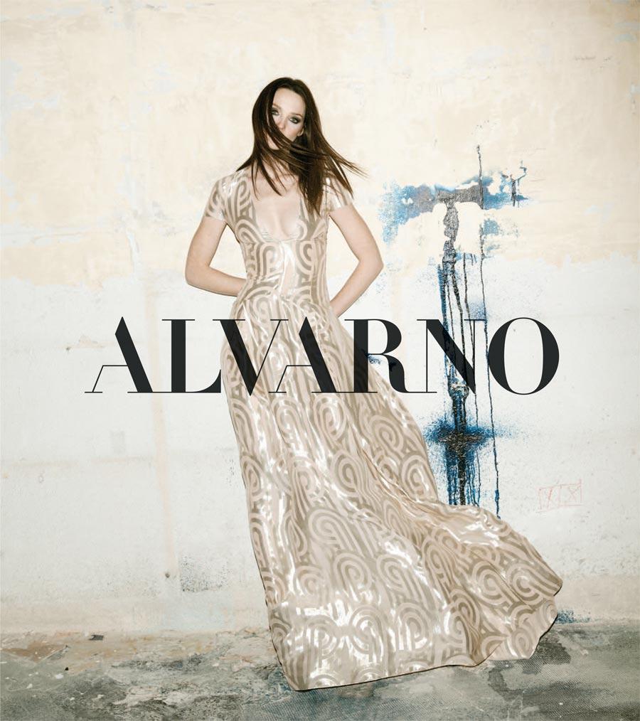 Lili-Fleury-Alvarno
