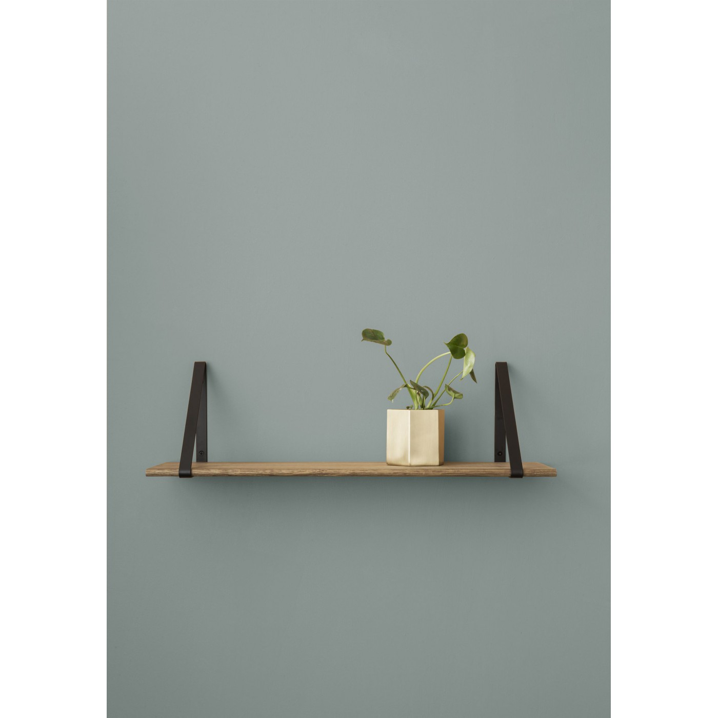 2 Equerres Pour étagère The Shelf Ferm Living