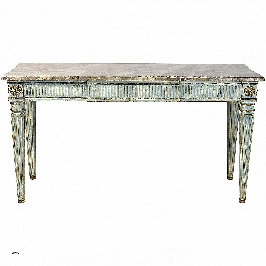 Console Blanche Fly Table Basse Relevable Blanc Laqué Fly Lille Menage Fr Maison