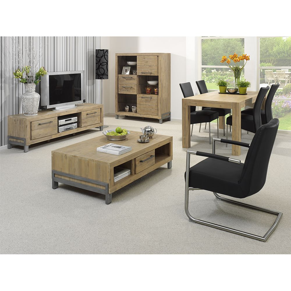 Ensemble Meuble Tv Table Basse Meuble Tv Et Table Basse Scandinave Lille Menage Fr Maison
