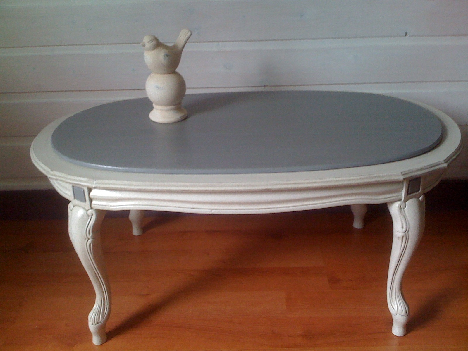 Table Salon Marbre Table Basse Merisier Plateau Marbre Lille Menage Fr Maison