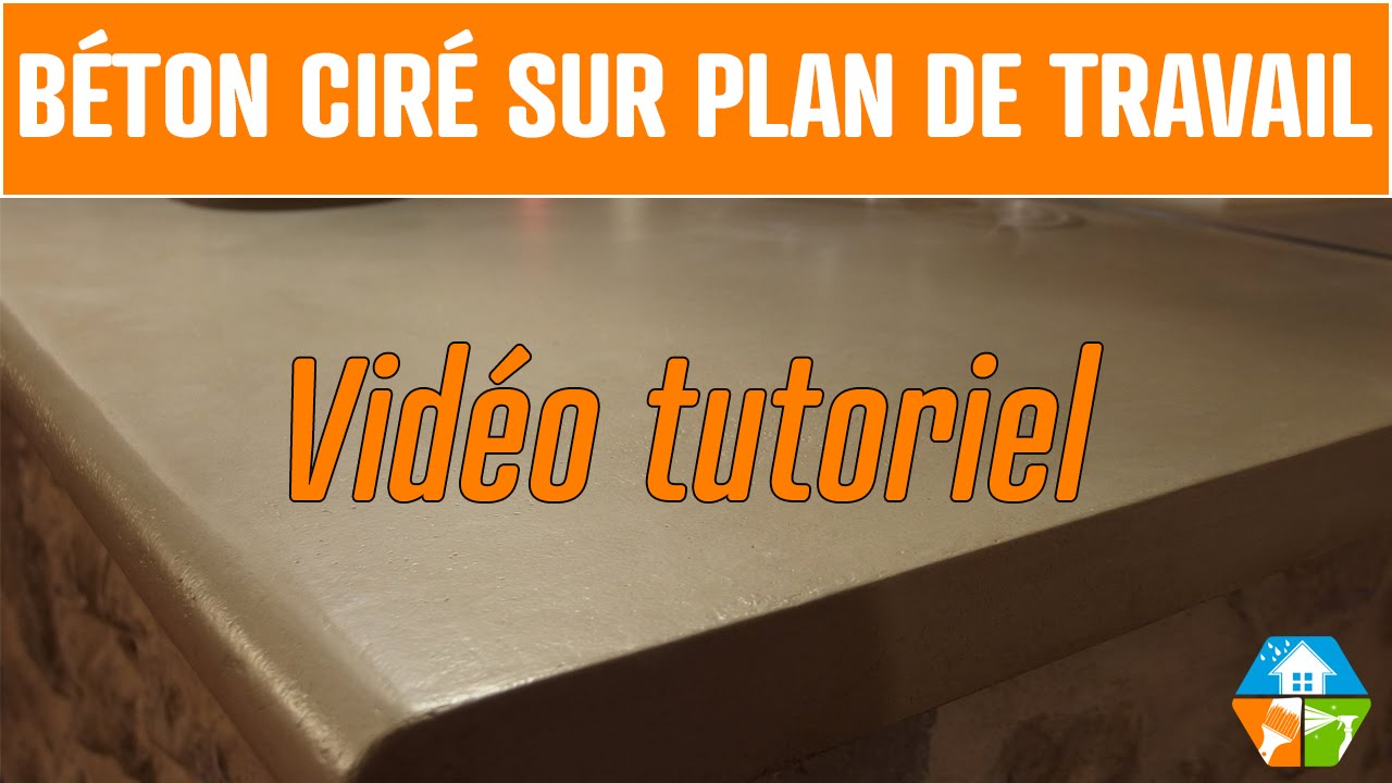 Installer Plan De Travail Cuisine Installer Plan De Travail Youtube Lille Menage Fr Maison