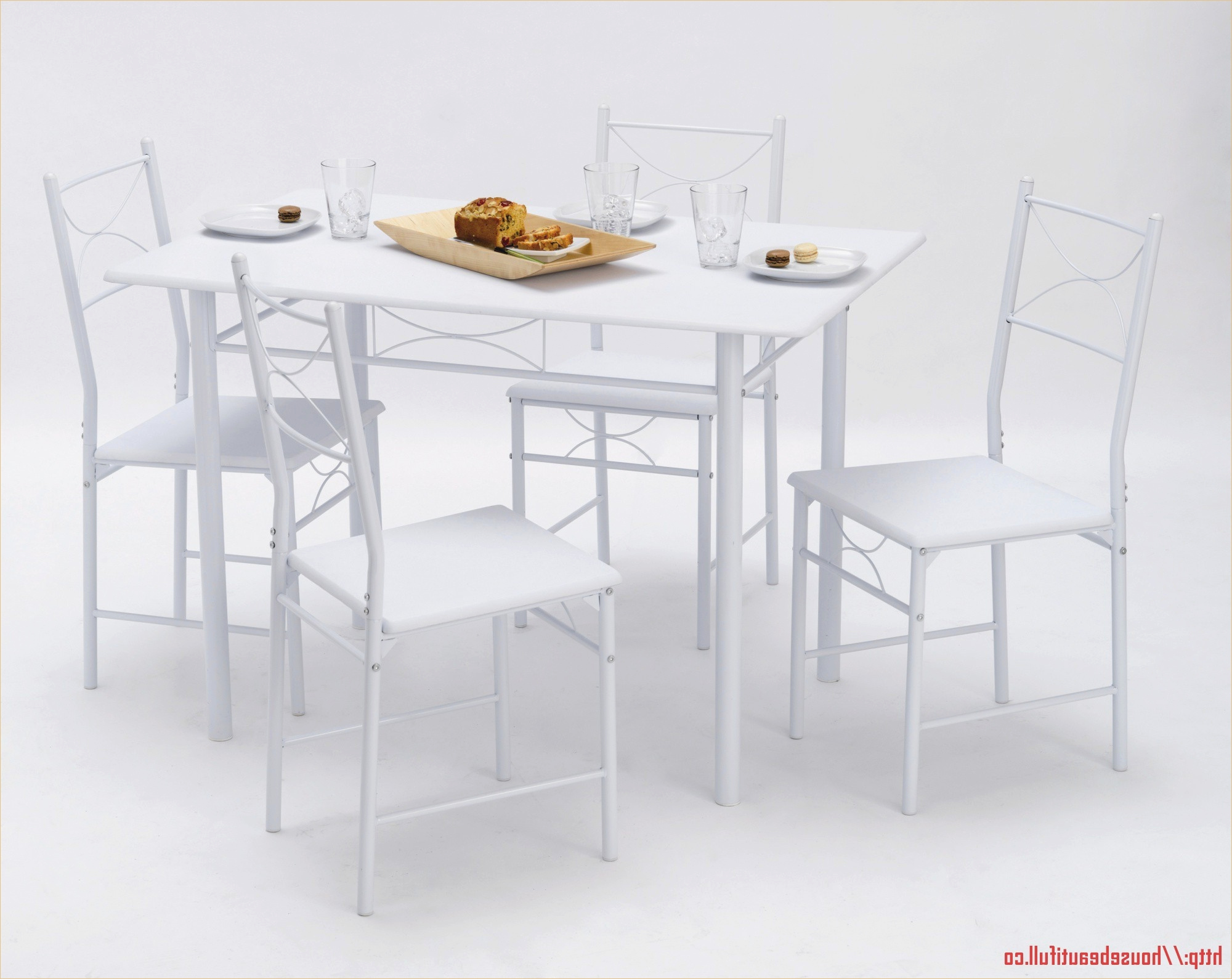 Table Haute Castorama Table Haute Bar Cuisine Conforama - Lille-menage.fr Maison