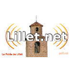 lillet_net_150_cuadrat