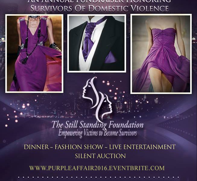 The Purple Affair 2016 Flyer (1)