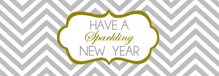 Cute Zig Zag Wallpapers Sparkling Cider New Year Prints