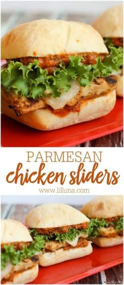 Captivating Ken Parmesan Sliders Grilled Ken Parmesan Healthy Grilled Ken Parmesan Nutrition Facts Delicious Ken Parmesan Sliders Chibata Buns Filled