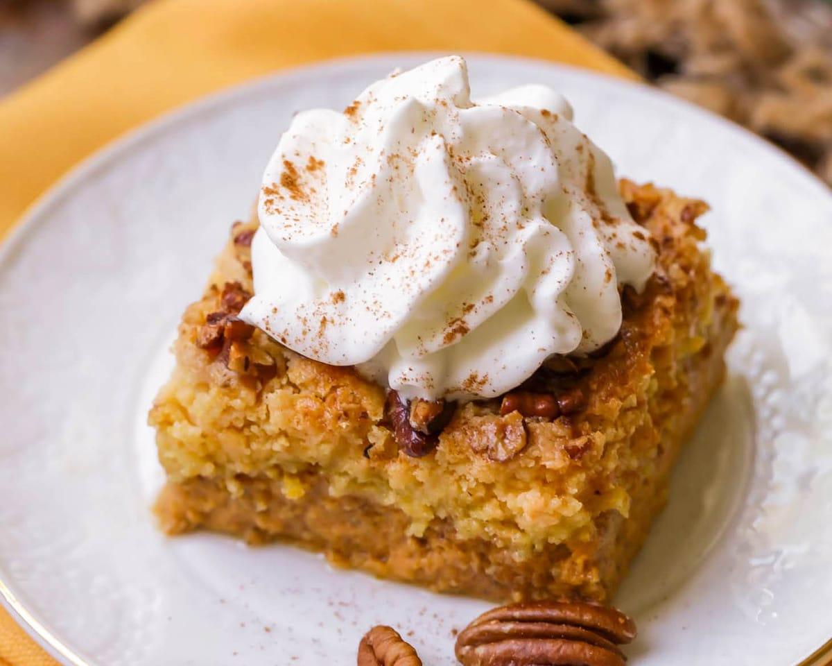 Fullsize Of Smith Island Cake Recipe