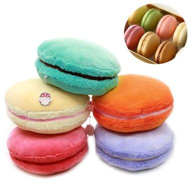 5-set-french-macaron-pie-pillow-macaron-gift-cushion