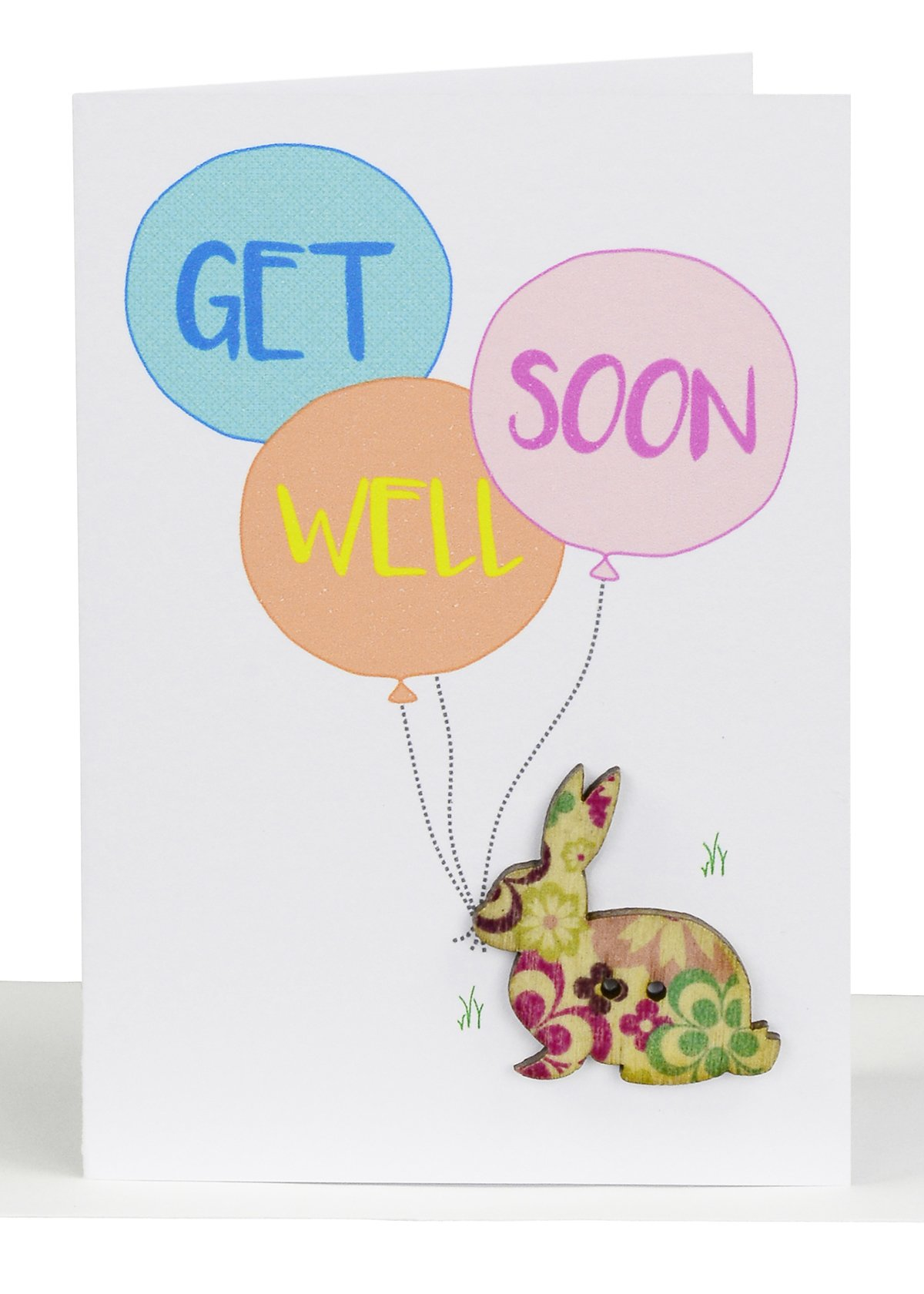 Gift Cards Sydney Wholesale Get Well Gift Card Lil 39s Wholesale Cards Sydney