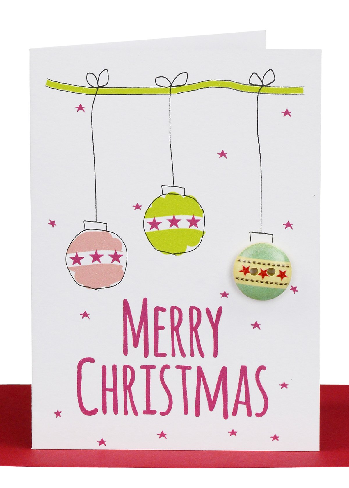 Gift Cards Sydney Wholesale Christmas Gift Card Lils Cards Sydney