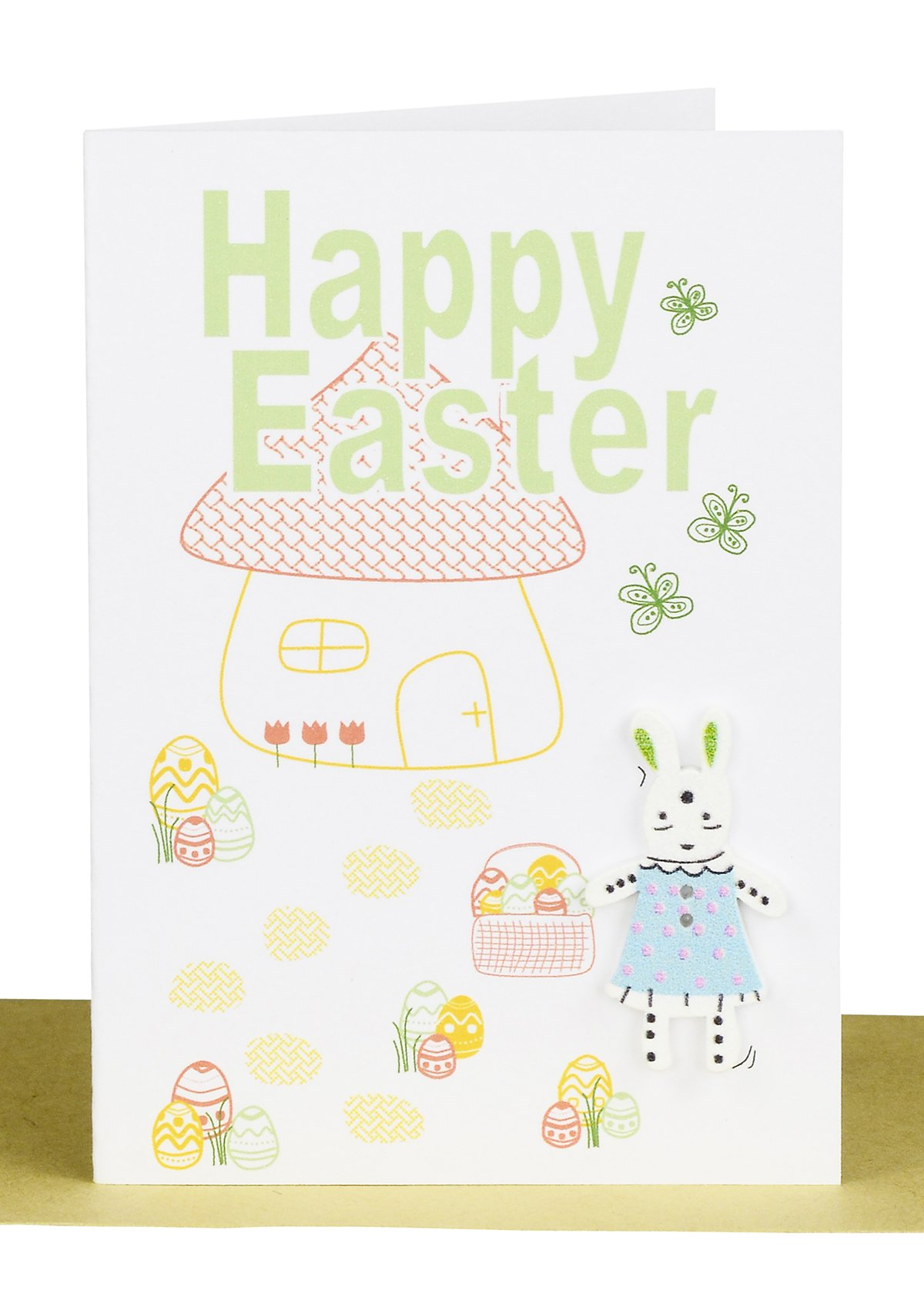 Gift Cards Sydney Happy Easter Gift Card Lil 39s Handmade Cards Sydney