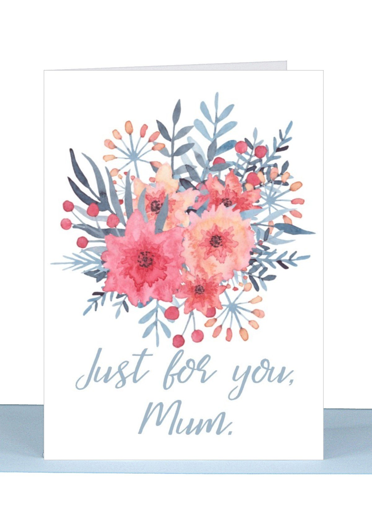 Gift Cards Sydney A Gift Card For Your Mum Lil 39s Wholesale Cards Sydney