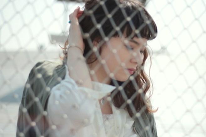 Photo akira