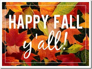 Fall Wallpaper Note 8 Fall Wreaths And Pumpkin Arrangements Lilygrass