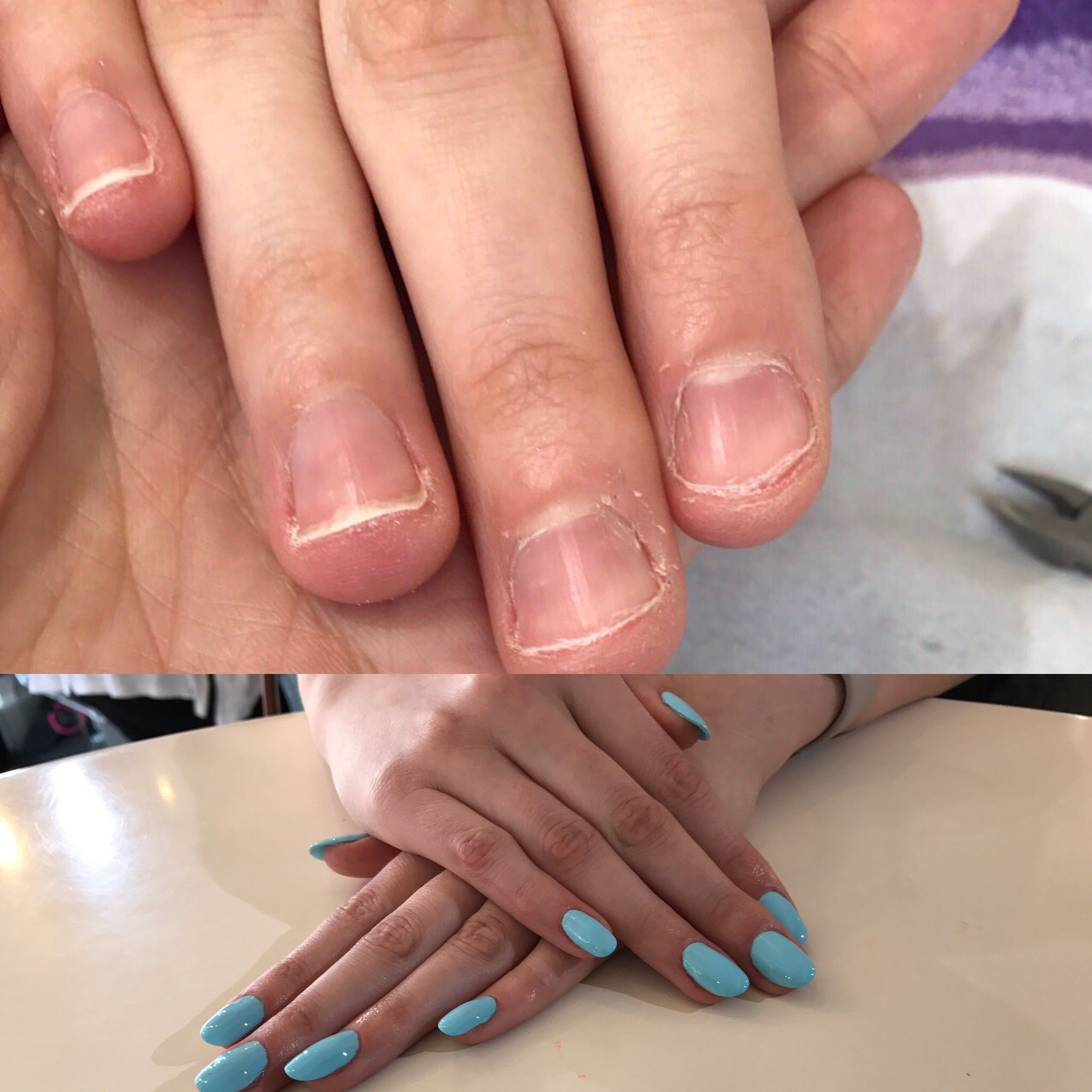 Nail Salon Near Me Beauty Salon Gallery Edgware Middlesex