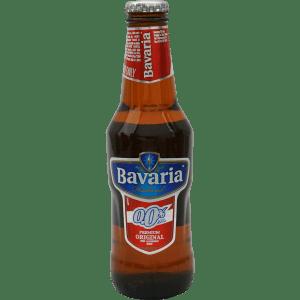 Bavaria - Original