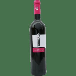 Bridão - Sauvignon