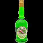 Demandis - Pisang Liquor